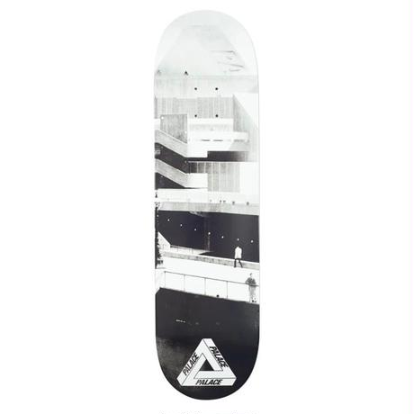PALACE SKATEBOARDS SB 8.25inch