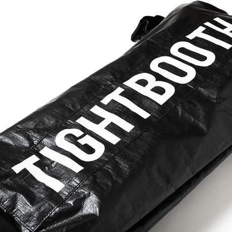 TIGHTBOOTH TRASH SKATE BAG
