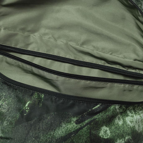 TIGHTBOOTH PRODUCTION SIBERIAN ROCKY BAG OLIVE