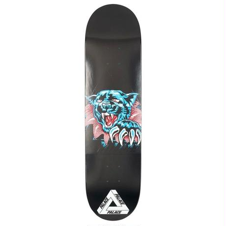 PALACE SKATEBOARDS RIPPED 8.0inch