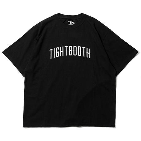 TIGHTBOOTH PRODUCTION COLLEGE BLACK