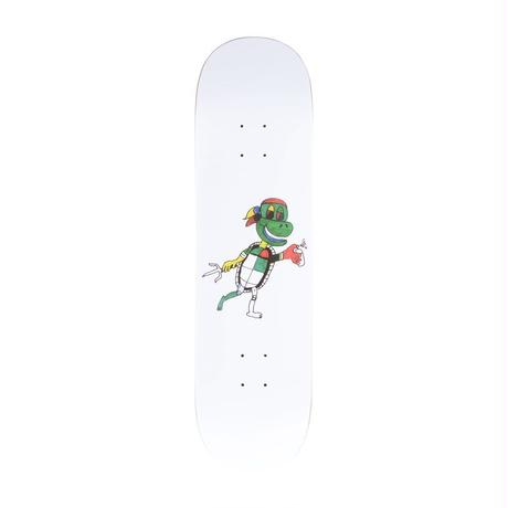 GX1000 LSD SPRAY  DECK