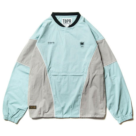 TIGHTBOOTH PRODUCTION WIND JACKET SAGE