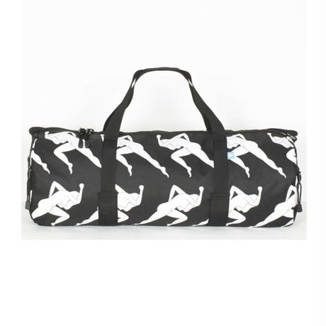 BY PARRA DUFFEL BAG LUST