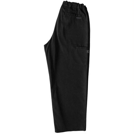 POETIC COLLECTIVE SS-19 SKATE PANTS