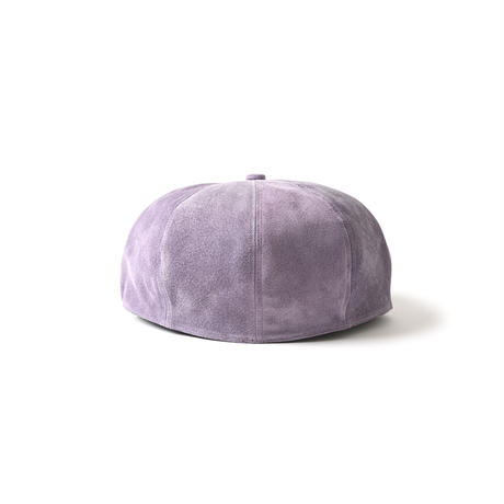 TIGHTBOOTH SUEDE HUNTING PURPLE