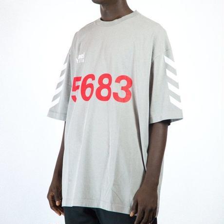 5d53d64566d86c0eecddfe48
