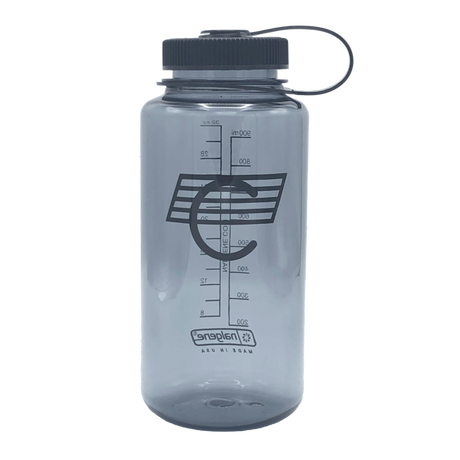 COMA BRAND  WATER BOTTLE