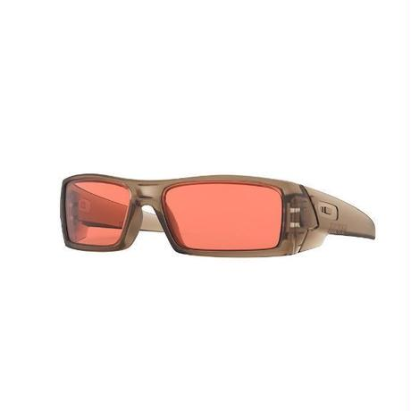 OAKLEY BY SAMUEL ROSS    GASCAN® OSR PRIZM PEACH