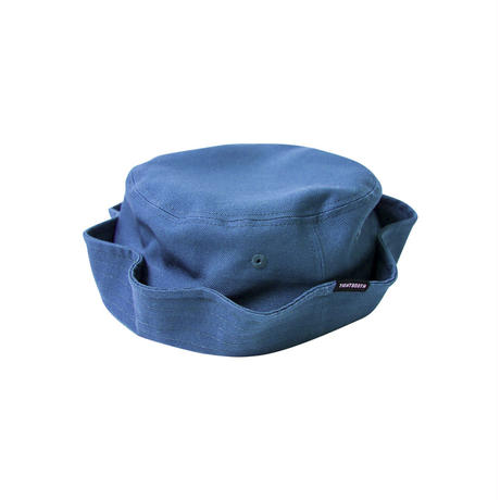 TIGHTBOOTH PRODUCTION SHAMPOO HAT BLUE