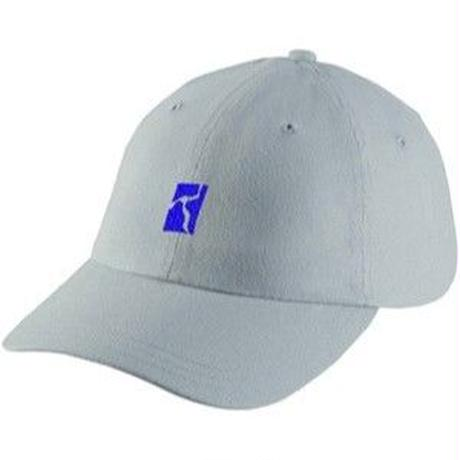 POETIC COLLECTIVE  SS-19 CLASSIC CAP
