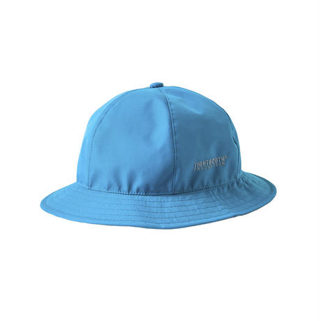 TIGHTBOOTH PRODUCTION BLEATHATEC HAT TURQUOISE
