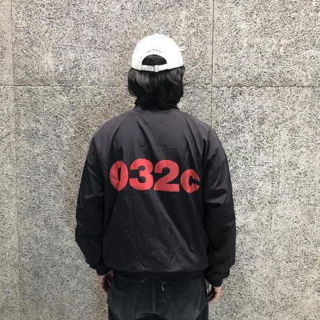 5c848e57828dfb05bd15c69a