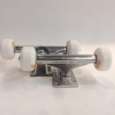 INDEPENDENT TRUCKS ASSEMBLED KIT