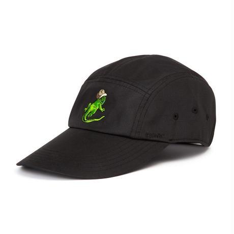 DIME DR SHADOWBLADE CAP BLACK