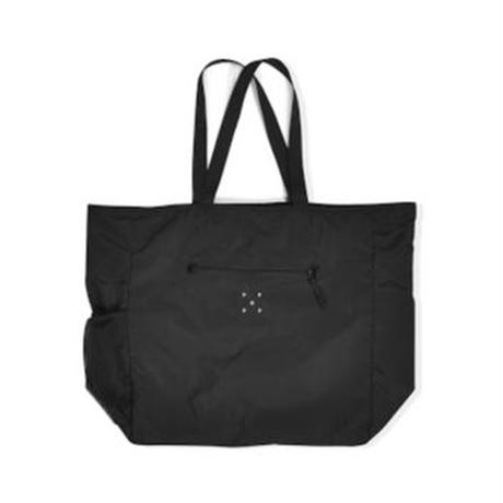 POP TRADING COMPANY TOTE BAG NAVY