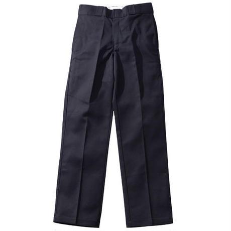 DICKIES 874 WORK PANTS BLACK