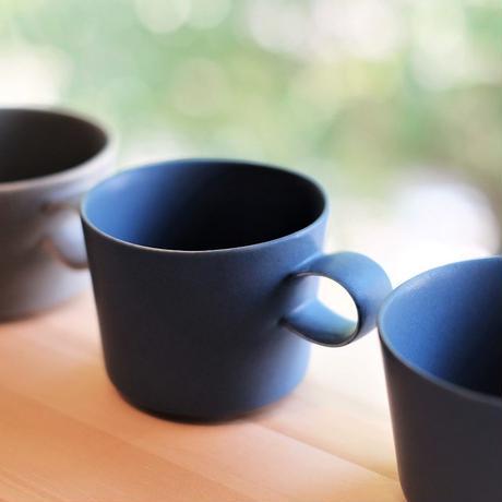 yumiko iihoshi porcalain / unjour nuit cup