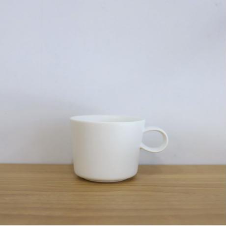 yumiko iihoshi porcelain / unjour nuit cup