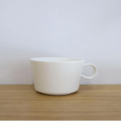 yumiko iihoshi porcelain / unjour apresmidi cup