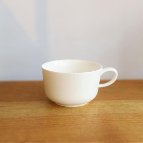 yumiko iihoshi porcelain / ReIRABO cup M