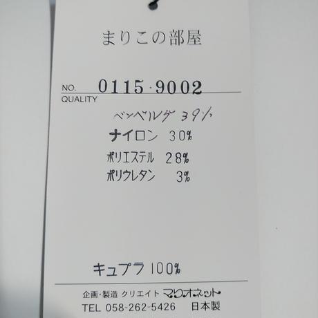5c8b42aabaa38953e5bf5d58
