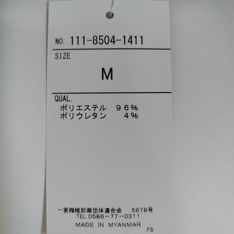 5c98cd9e3207bc33b0c56ce0