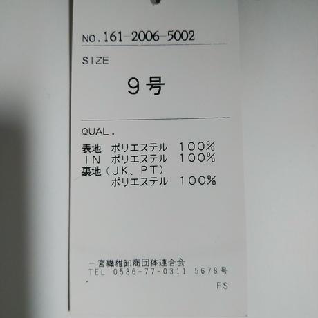 5c9c5f883207bc12d6f14777