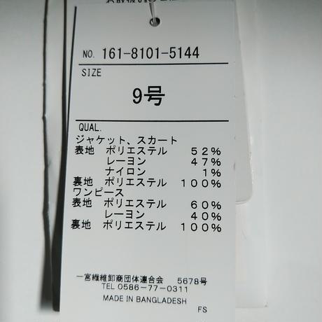 5c9c540053053d5a4cfccfa7