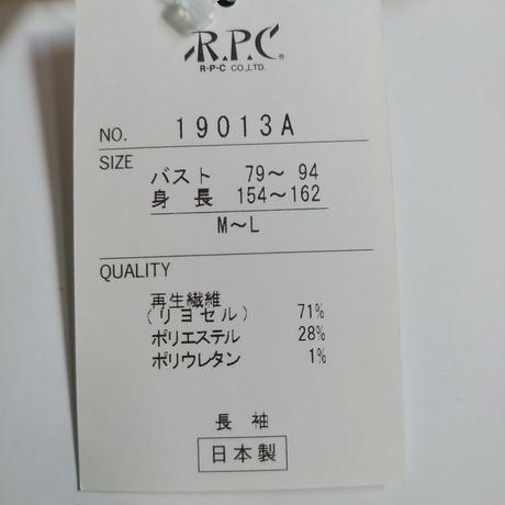 5c95d4833207bc124c617c3a