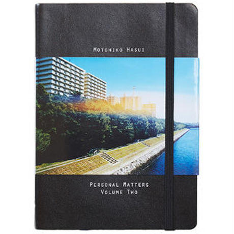 Personal Matters Volume 2 / signed
