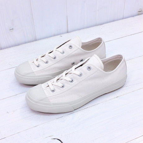 MOONSTAR GYM CLASSIC ホワイト