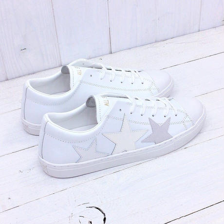 CONVERSE ALL STAR COUPE TRIOSTAR OX ホワイト