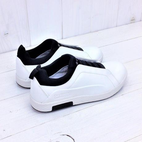 gavic SITA ホワイト/ブラック