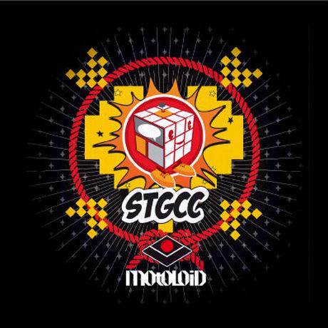CD:「STGCC×MOtOLOiD」