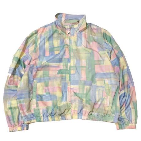 old Swing top jacket