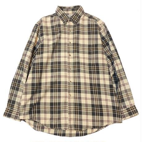 L.L.Bean shirt Made in usa