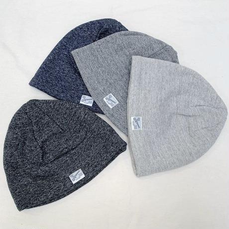 kepani[ケパニ]Grand Canyon スウェット帽子  KP-1606MS