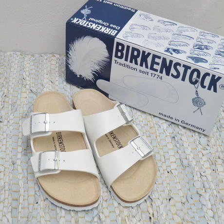 【レディス】BIRKENSTOCK(ビルケンシュトック)ARIZONA(アリゾナ)051733