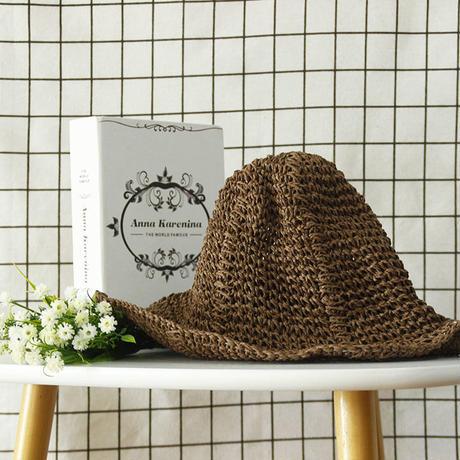 ファッション帽子(帽子のみ)