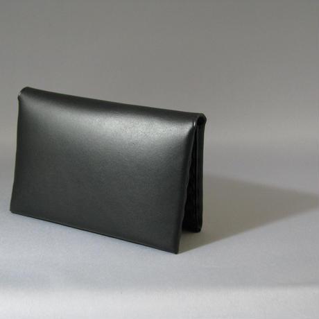 名刺・カードケース (ダブルタイプ)