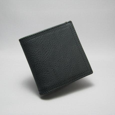 MRW-001 二つ折り財布 7色展開
