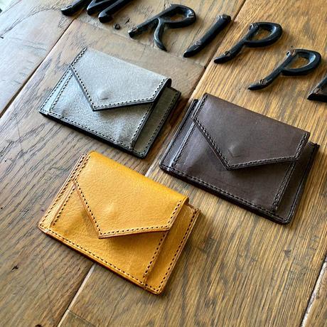 コインケース・ミニ財布