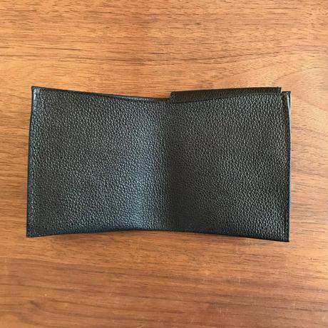 Dew-001  黒桟革
