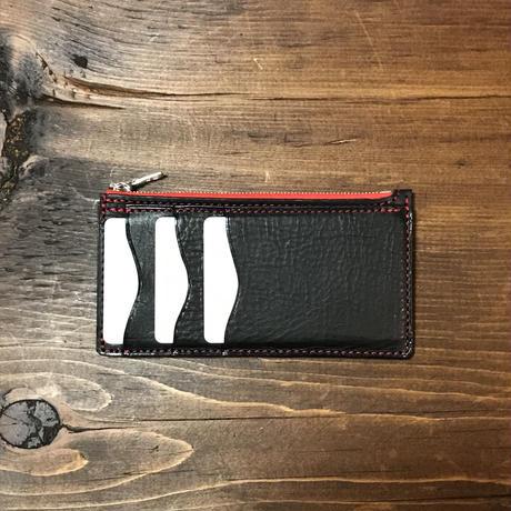カードウォレット  ショートサイズ