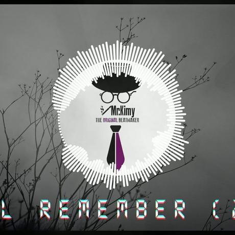 Still Remember (Instrumental)