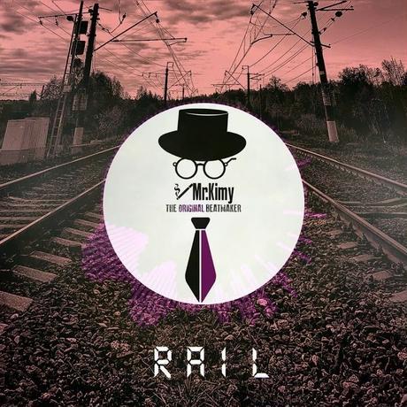 Rail / BPM96 /  D