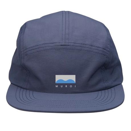 MUROI JET CAP