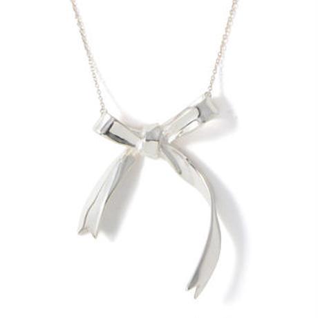 MS07「ribbon」