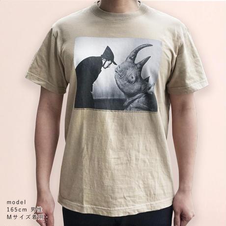 ダリTシャツ『サンタ』